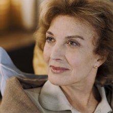 Marisa Paredes in un'immagine del film Les yeux de sa mère
