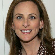 Marlee Matlin nel 2007