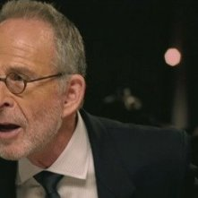 Ron Rifkin nel film Peep World