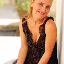 Rosanna Gentili 11