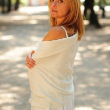 Rosanna Gentili 9