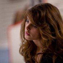 Un'immagine di Ashley Greene dal film Skateland