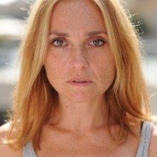 Una bella foto di Rosanna Gentili