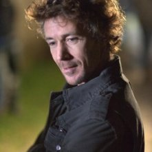 Aidan Gillen nell'horror Wake Wood