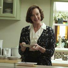 Joan Cusack nell'episodio Aunt Ginger della serie Shameless