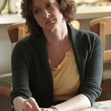 Joan Cusack nell'episodio Killer Carl della serie Shameless