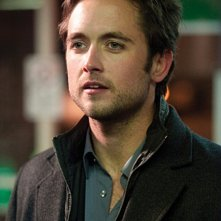 Justin Chatwin nel pilot del remake americano della serie Shameless
