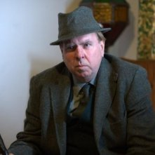 Timothy Spall nell'horror Wake Wood