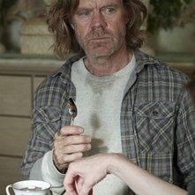 William H. Macy nell'episodio Killer Carl della serie Shameless