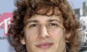 Andy Samberg 'divorzia' da Rashida Jones
