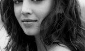 Eliza Dushku co-star con Damon Wayans per la CBS