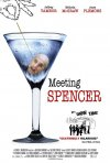 La locandina di Meeting Spencer