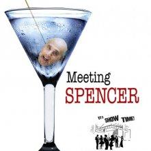 La locandina di Meeting Spencer