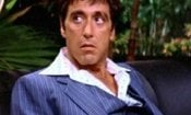 Scarface arriva in blu-ray a settembre