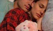 Natalie Portman in Amici, amanti e... - Videointervista esclusiva