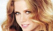 Amy Adams in Rock of Ages?