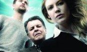 Fringe, Futurama e le altre conferme della nuova stagione