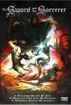 La locandina di La spada a tre lame