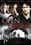 La locandina di Open House