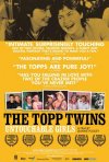 La locandina di The Topp Twins: Untouchable Girls