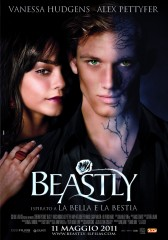 Beastly in streaming & download