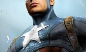 Captain America, Mr. Popper's Penguins e gli altri trailer