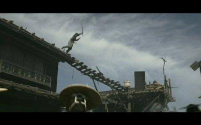 13 Assassins - Trailer 2