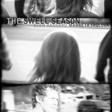 La locandina di The Swell Season