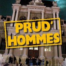 La locandina di Prud'Hommes