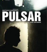 La locandina di Pulsar