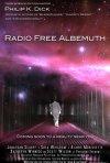 La locandina di Radio Free Albemuth