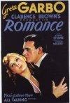 La locandina di Romance