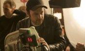Matthew Vaughn potrebbe essere il regista di Flash Gordon