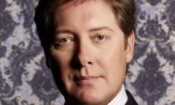 Spader, Phillippe e Gugino in 'By Virtue Fall'