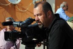 Questo mondo è per te: Francesco Falaschi e la commedia 'alla toscana'