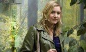 Greta Gerwig torna alla regia con 'Lady Bird'