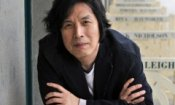 Lee Chang-dong presenta a Roma Poetry