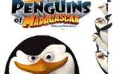 Madagascar, uno spin-off dedicato ai pinguini