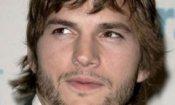 Ashton Kutcher e Justin Bieber sono la stessa persona