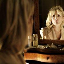 Isabella Ferrari è la protagonista del dramma tv Storia di Laura