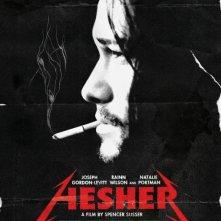 Ancora un poster per Hesher