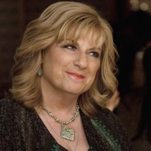 Caroline Aaron nell'episodio Mein Coming Out di Happy Endings