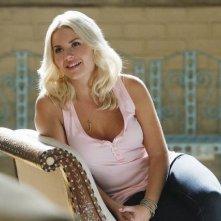 Elisha Cuthbert nel pilot di Happy Endings