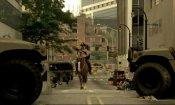 The Walking Dead - Promo