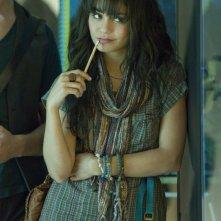 Vanessa Hudgens è Linda nel film Beastly