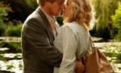 Midnight in Paris, Una notte da leoni 2 e gli altri trailer