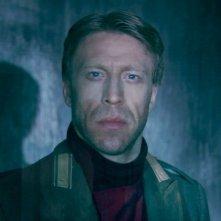 Ottaviano Blitch nel film Rasputin