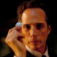 William Fichtner nel film Drive Angry