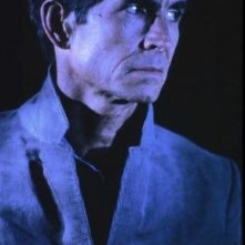 Anthony Perkins è l'anziano Norman Bates in Psycho III