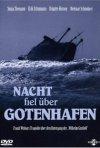 La locandina di La strage di Gotenhafen